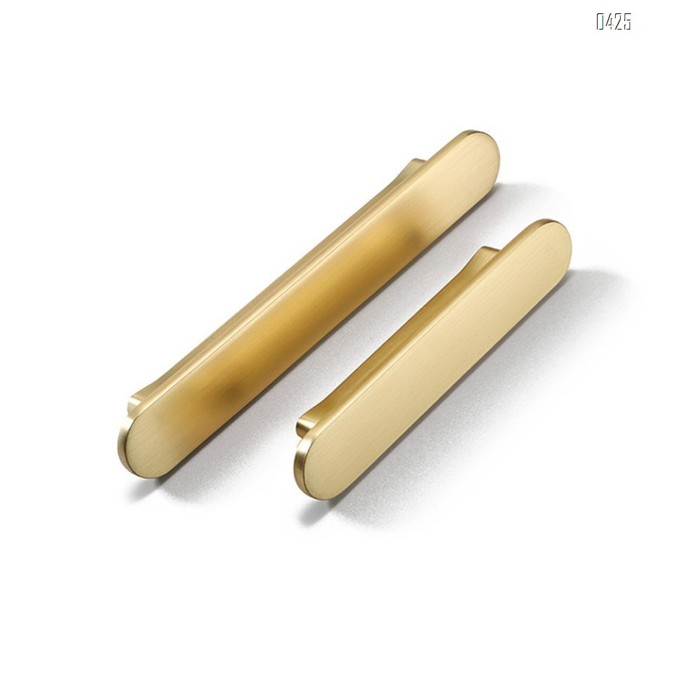 192mm Hole Center Solid Zinc Alloy, Bar Handle Pull with A Fine-Brushed Satin Nickel Finish  Kitchen Cabinet Hardware/Dresser Drawer Handles