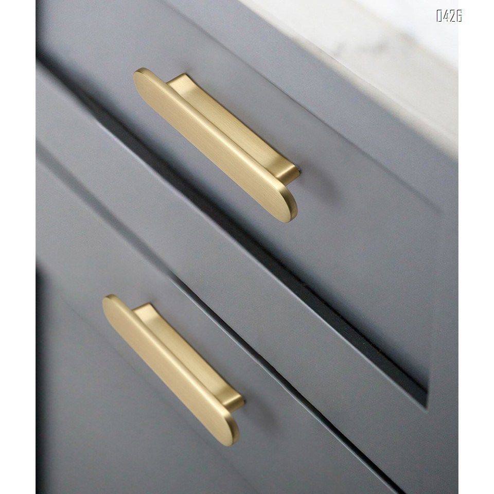 128mm Hole Center Solid Zinc Alloy, Bar Handle Pull with A Fine-Brushed Satin Nickel Finish  Kitchen Cabinet Hardware/Dresser Drawer Handles