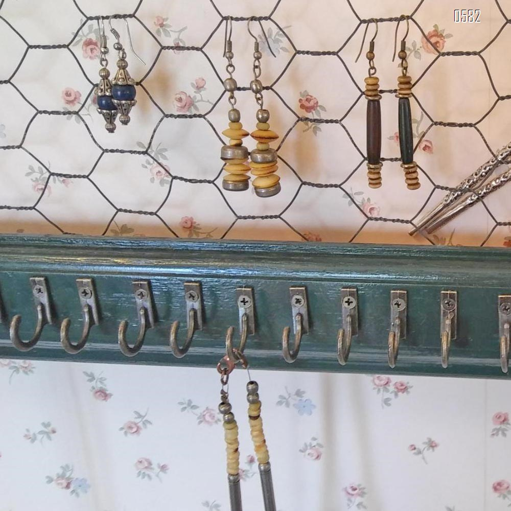 Mini Wall Mounted Single Hook Robe Hooks Coat Hooks  for Hanging Key Hooks